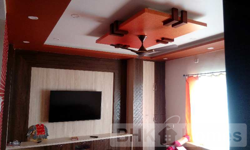4 BHK Apartment for Sale  in Lohegaon